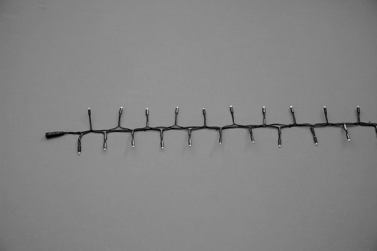 Led String Lite 174 Outdoor Sparkling Light Mk